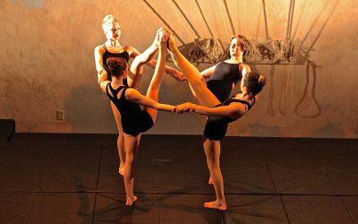 Xelias-contortion