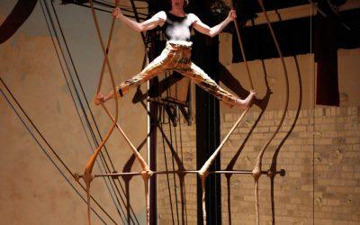 Xelias-Aerial-Arts-Studio-10-stretched-on-trapeze