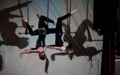 Xelias-Aerial-Arts-Studio-12-teens-in-black