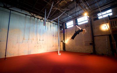 Xelias-Aerial-Arts-Studio-studio