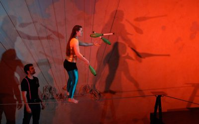 Xelias-Aerial-Arts-Studio-4-juggle-on-a-wire